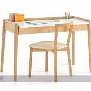 Woodman Kirjoituspöytä Feldbach Desk