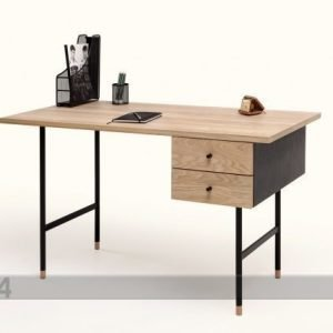 Woodman Kirjoituspöytä Jugend Desk