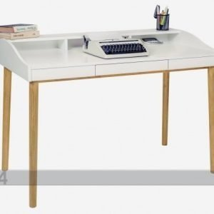 Woodman Kirjoituspöytä Lindenhof Desk