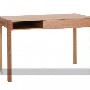 Woodman Kirjoituspöytä Newest Desk
