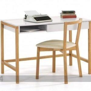 Woodman Kirjoituspöytä Northgate Desk Mel Small