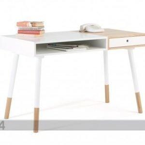 Woodman Kirjoituspöytä Sonnenblick Desk