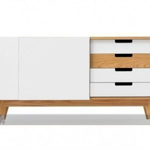 Woodman Lipasto Chaser Sideboard Drawer