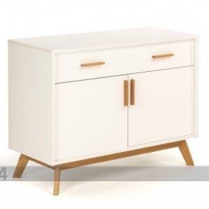 Woodman Lipasto Kensal Nordic Sideboard Compact