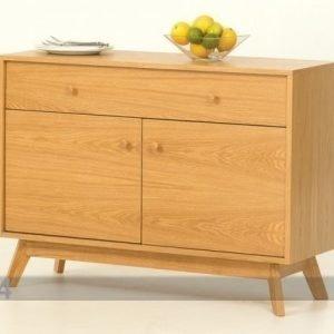 Woodman Lipasto Kensal Sideboard Compact