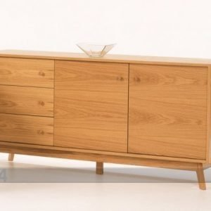 Woodman Lipasto Kensal Sideboard Medium