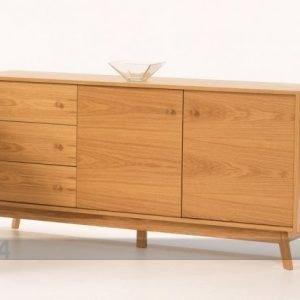 Woodman Lipasto Kensal Sideboard Medium