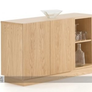 Woodman Lipasto Mayfair Sideboard