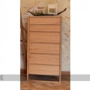 Woodman Lipasto Newest Chest Of Drawer Narrow