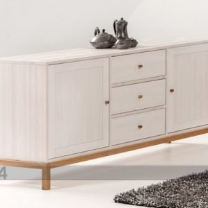 Woodman Lipasto Rely Sideboard
