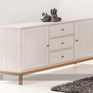 Woodman Lipasto Rely Sideboard