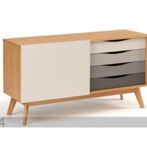 Woodman Lipasto/Tv-Taso Avon Sideboard
