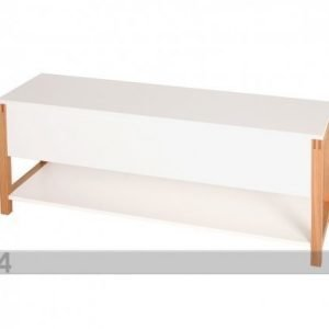 Woodman Penkki Northgate Flip Bench