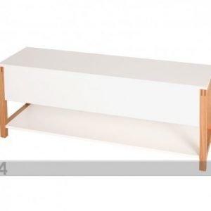 Woodman Penkki Northgate Flip Bench