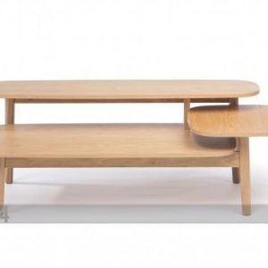 Woodman Sohvapöytä Eichberg Coffee Table