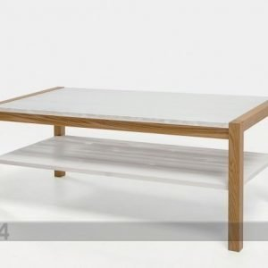 Woodman Sohvapöytä Rely Coffee Table