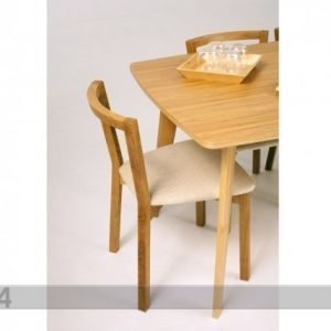 Woodman Tuolit Cee Dining Chair H 2 Kpl