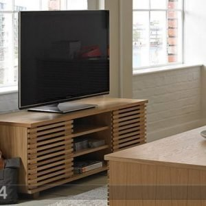 Woodman Tv-Taso Putney Tv Unit Large