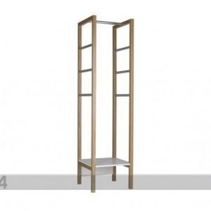 Woodman Vaatenaulakko Northgate Mini Coat Stand