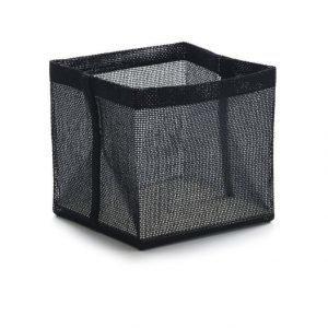Woodnotes Box Zone Säilytyslaatikko 20 Cm