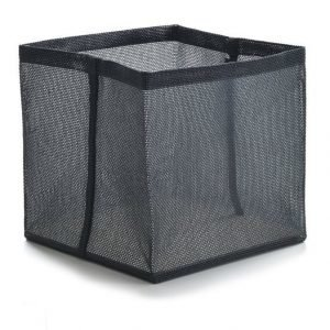 Woodnotes Box Zone Säilytyslaatikko 30 Cm