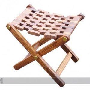 Wr Kokoontaitettava Puutuoli